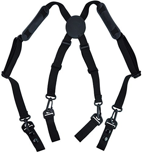 tactical-365-operation-first-response-nylon-police-duty-belt-suspenders-by-tactical-365