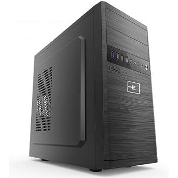 PC de sobremesa Intel i7 8700 Hosnian Prime Octava Generación