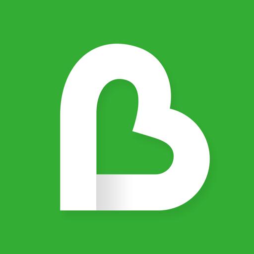 Brandee - Free Logo Maker & DIY Logo Creator