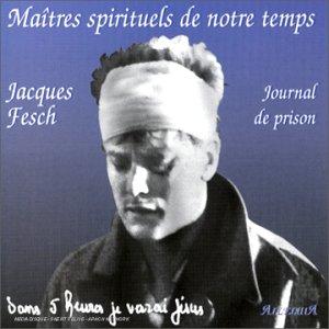 les-maitres-spirituels-de-notre-temps