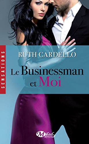 Le Businessman [Pdf/ePub] eBook
