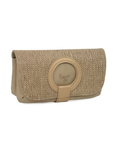 baggit-uk-womens-purse-wallets-baggit-uk-netto-beige-purse-mobile-pouch