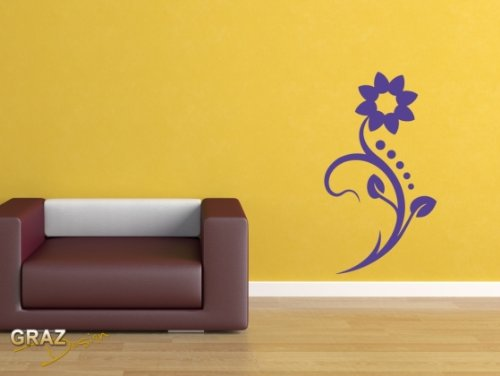 Kühlschrank Aufkleber : Graz design 620486 57 071 kühlschrank aufkleber wandtattoo für