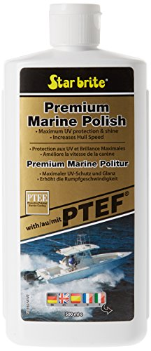 starbrite-premium-marine-polish-with-ptef-16-oz