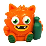 Moshi Monsters Series 3 Moshling - ROLAND JONES