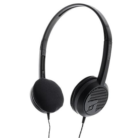Kopfhörer Frends Alli Headphones (Frends Kopfhörer)