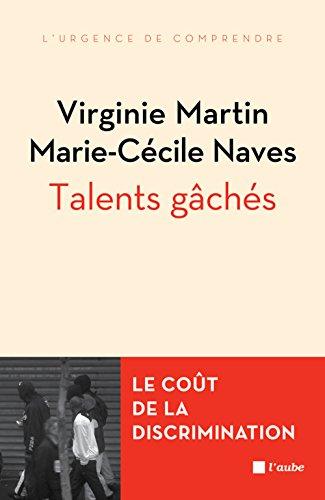 Talents gâchés : Le coût social et économique des discriminations liées à l'origine