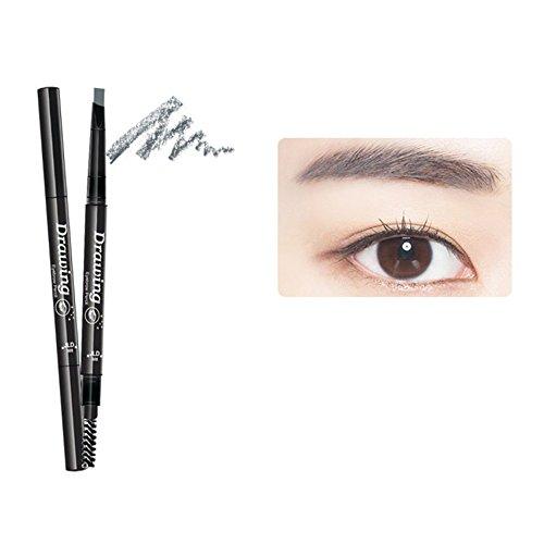 blue-vessel-wasserdichte-eye-brow-eyeliner-stift-augenbrauenstift-mit-make-up-kosmetik-pinsel-grau