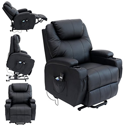 cinemo-elecrtic-rise-recliner-leather-masseage-heat-armchair-sofa-lounge-chair-black