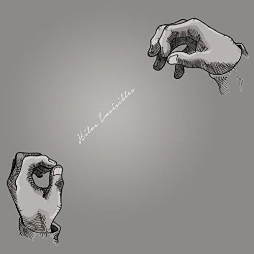 Hilos Invisibles