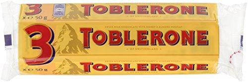 toblerone-chocolat-3-barres-de-50-g