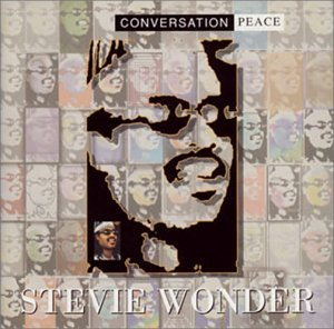 Conversation Peace [Import allemand]