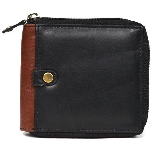portefeuille-peu-encombrant-et-fabriqu-en-cuir-vritable-avec-intrieur-porte-monnaie-et-entirement-ve