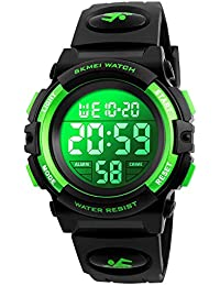 Reloj - ROBOTE - Para  - YG1266