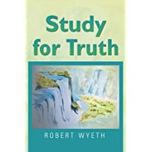 Study for Truth