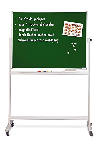 magnetoplan-kreidetafel-sp-aluminiumrahmen-mobil-150-x-100-cm-grn
