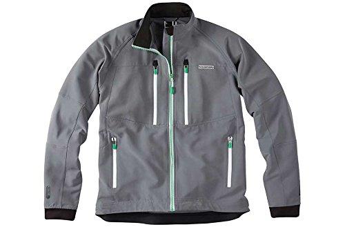 madison-zenith-lightweight-softshell-jacket-gargoyle-grey-medium