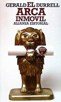 Arca Inmovil, El (El Libro De Bolsillo) por Gerald Durrell