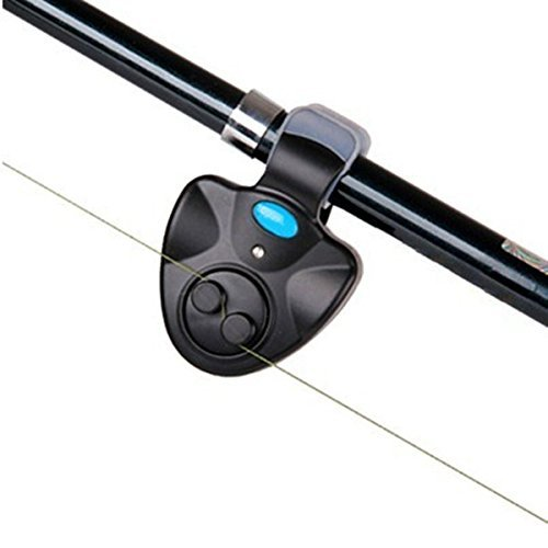 bite-alarm-indicator-the-easy-clip-on-bite-alarm-means-no-more-missed-catches-or-difficult-to-set-up