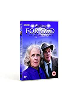 Waiting for God - Series 1 [DVD]