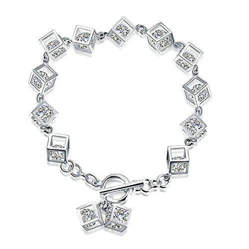 gnzoe-gioielli-925-sterling-argento-bracciale-da-donna-braccialetto-femminile-bracciale-da-donna-squ