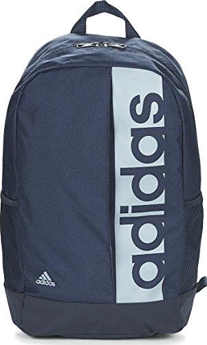 adidas-linear-performance-backpack-navy-bag-tacblu-conavy-white