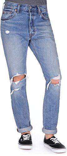 levis-r-501-skinny-w-jeans-old-hangouts