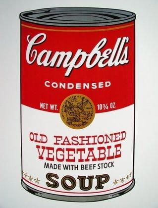andy-warhol-suppendose-campbell-soup-series-ii-1968-poster-bild-kunstdruck-685x56cm