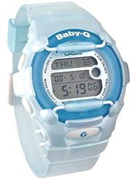 CASIO Baby-G BG-158-2V