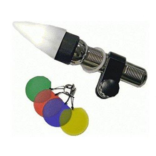 Nano Led Pro Tauchlampe und Signalgeber von Fantasea Fantasea Nano