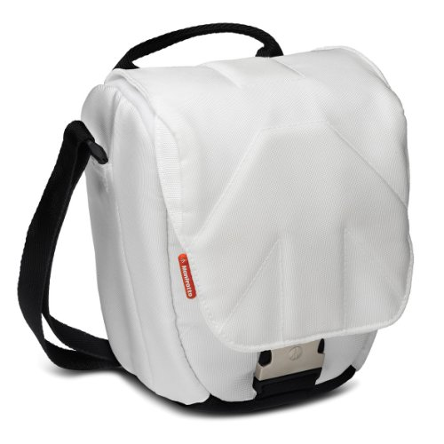 manfrotto-solo-iv-holster-stile-mb-sh-4sw-sac-pour-appareil-photo-blanc