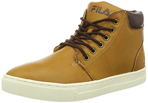 fila-byram-mid-sneakers-basses-homme-beige-beige-honey-mustard-43-men