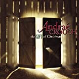 Songtexte von Andraé Crouch - The Gift of Christmas