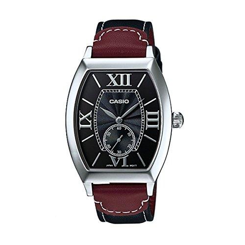 casio-reloj-con-movimiento-cuarzo-japones-man-mtp-e114l-1a-350-mm