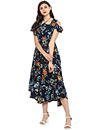 c2197c00f20 Rayon Women s Dresses  Buy Rayon Women s Dresses online at best ...