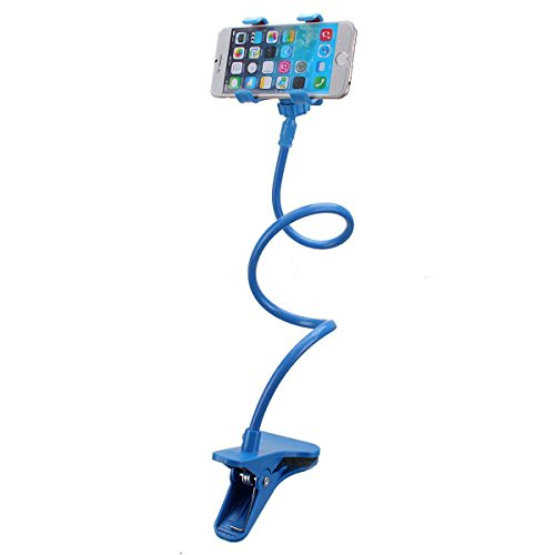 telephone-portable-peut-etre-tourne-a-360-degres-toogooruniversal-mobile-support-telephonique-pinza-