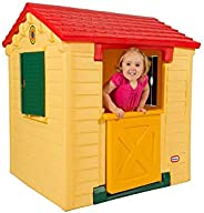 Little Tikes My First Playhouse Primary