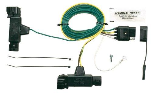 hopkins-plug-in-simple-wiring-kit-for-dodge-dakota-1995-2003