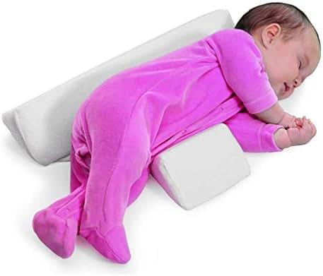 Wqingng 6 PCS//Set Baby Photo Shoot Wheat Posing Props Baby Pillows Ring Newborn Photography Props