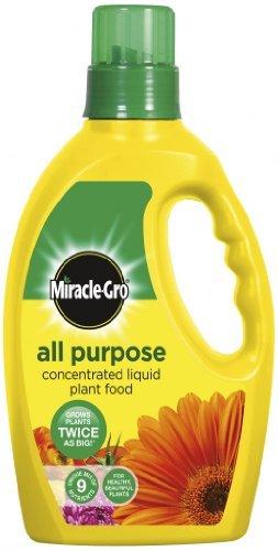 miracle-gro-all-purpose-konzentrierte-flussige-pflanzennahrung-1-liter