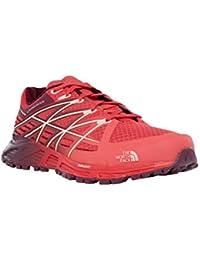 The North Face W Ultra Endurance, Zapatillas de Running para Mujer