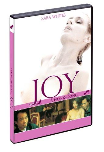 joy-a-hong-kong