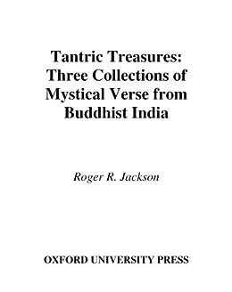 Descargar Epub Tantric Treasures: Three Collections of