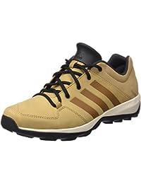 Lea Plus Daroga adidas-Chaussures de montagne homme