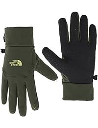 The North Face Erwachsene Handschuhe Etip Glove