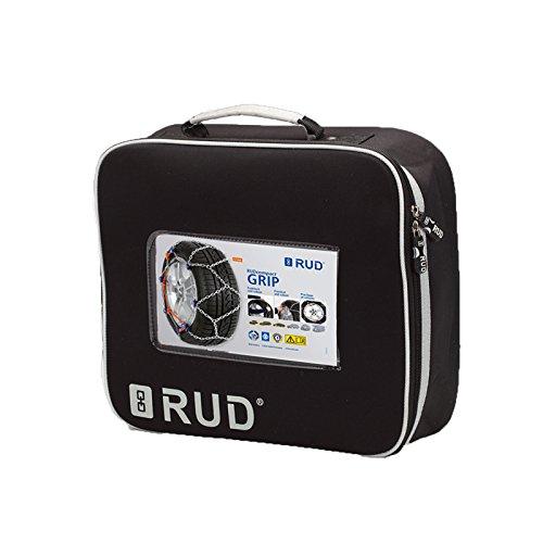 RUD GRIP Compact - 4