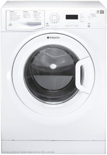 Hotpoint Extra Washing Machine