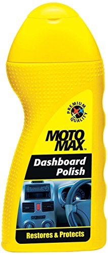motomax dashboard polish (100 ml) Motomax Dashboard Polish (100 ml) 41M8jACOV5L