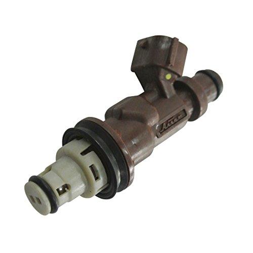 generique-injecteur-carburant-2325062040-23209-62040-pour-toyota-tacoma-1998-2004-6-cyl-34l-land-cru