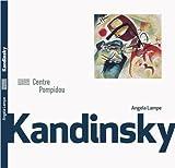 Kandinsky | Monographies et mouvements